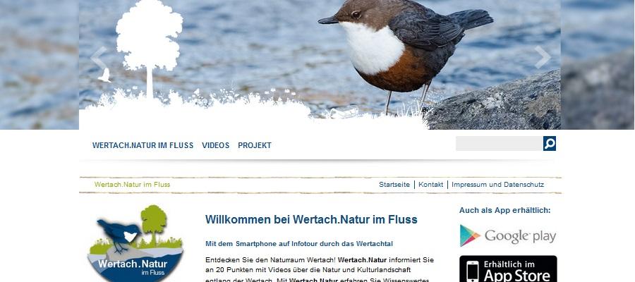 Wertch_web